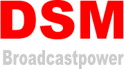 dsmpower.tv